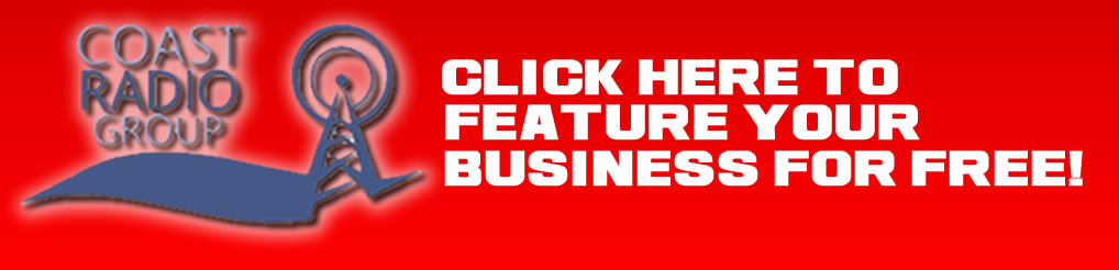 Feature Your Business for Free